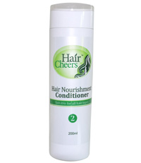 Hair Nourishment Conditioner